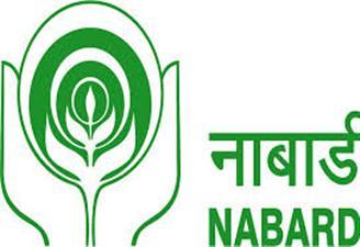 नाबार्ड ने हिमाचल के लिए 161.35 करोड़ रुपये की 44 परियोजनाएं मंजूर की