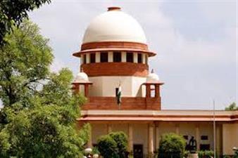 न्यायालय को सरकारी तथा सार्वजनिक वाहनों को इलेक्ट्रिक वाहनों में तब्दील करने की याचिका पर नोटिस
