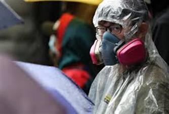 वैश्विक अर्थव्यवस्था के हालात, वायरस संकट विचार के लिये सऊदी अरब में जुटे 20 देशों के मंत्री