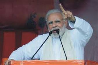 भारतीयों ने महत्वपूर्ण न्यायिक निर्णयों का खुले दिल से स्वागत किया - मोदी