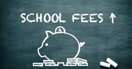 निजी स्कूलों में फीस जमा कराने की अन्तिम तिथि 30 अपै्रल तक बढ़ाई गई